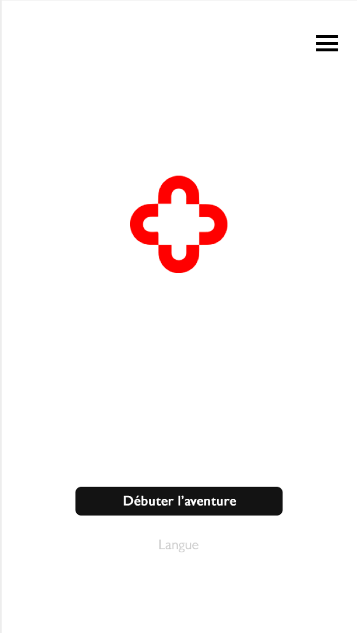 Lugdunum - app