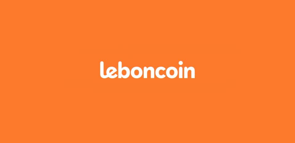 Leboncoin - banner