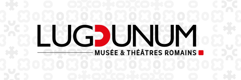 Laila bouchara UX/UI designer - Lugdunum gamification