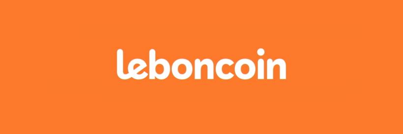 Leboncoin – Classifieds website