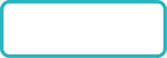 Ux design user experience skill icon